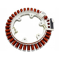 Статор электродвигателя для стиральной машины LG 4417FA1994E замена на 4417EA1002G