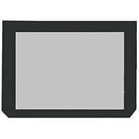 Стекло двери внутреннее для плиты Bosch 476665