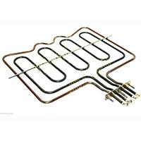 Тэн (нагревательный элемент) верхний (гриль) для духовки Electrolux 8996619265029