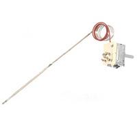 Термостат (терморегулятор) духовки Zanussi 3890785052