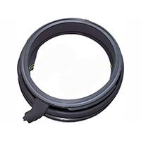 Уплотнитель люка ( манжета ) к стиральным машинам Bosch 00683453