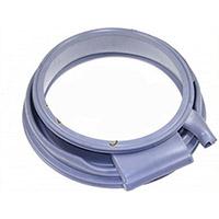 Уплотнитель люка ( манжета ) к стиральным машинам Bosch 686730