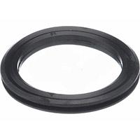 Уплотнитель опоры барабана для стиральных машин Bosch 00165984