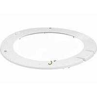 Внутреннее обрамление люка для стиральной машины Bosch 00432073