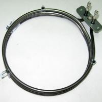 ТЭН вентилятора BACKER 601001