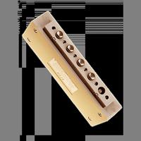 Блок управл.воздухоочистителя БУВ-01-МХ-2