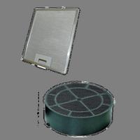 Фильтр металлический BY-GE-165505-9R-5