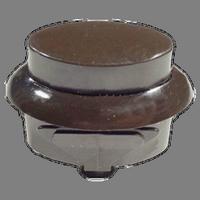 Кнопка ДА 122.08.0.001-05