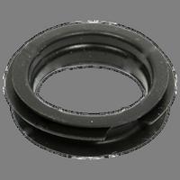 Кольцо круглое7,65х1,78 1445-27.007