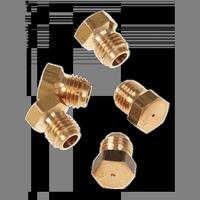 Комплект сменных частей-1200.98.0.000-03