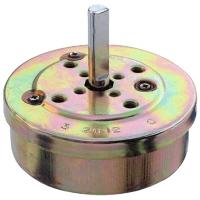 Таймер механический DMY60-0033-01