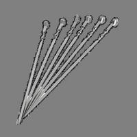 Шампур 3102.00.0.030