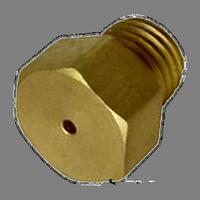 Сопло  А53 PS 20001-00-065