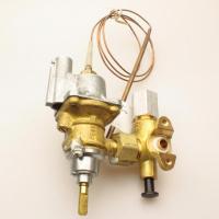 Терморегулятор с устр. предохранит. 1445-29.000Б - 42