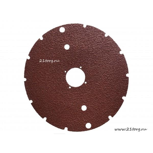 Абразив диска FIMAR PPF/PPN 5-10-18 SL2494