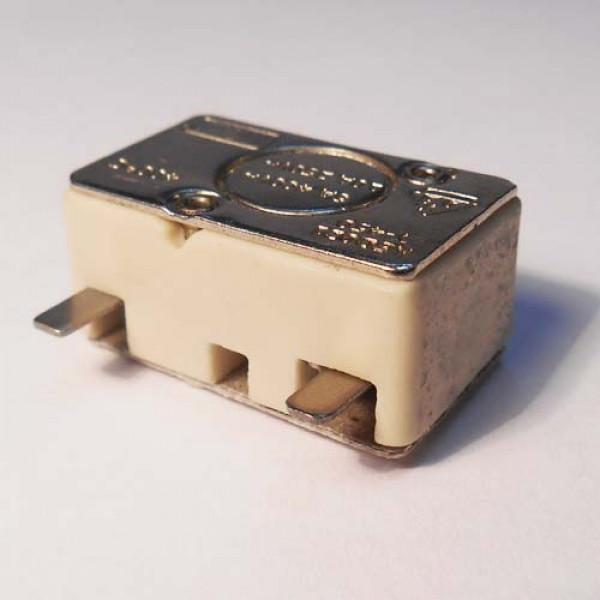 Термоограничитель конфорок ЛК9.48.250.000 и ЛК9.47.250.000 плит Традиция-4 и АЛЕНТА