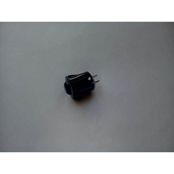 Кнопка ПКН 501-1