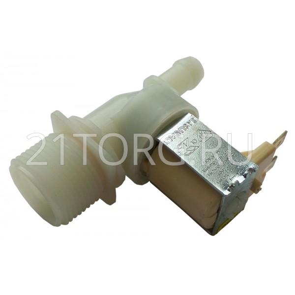 Клапан электромагнитный V18 invensys valves 230 В